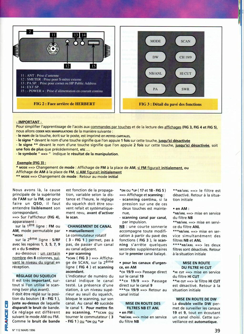 President Herbert ASC (Mobile) - Page 2 Chora425
