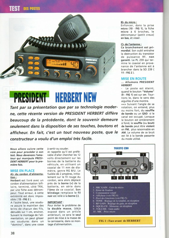 President Herbert ASC (Mobile) - Page 2 Chora426