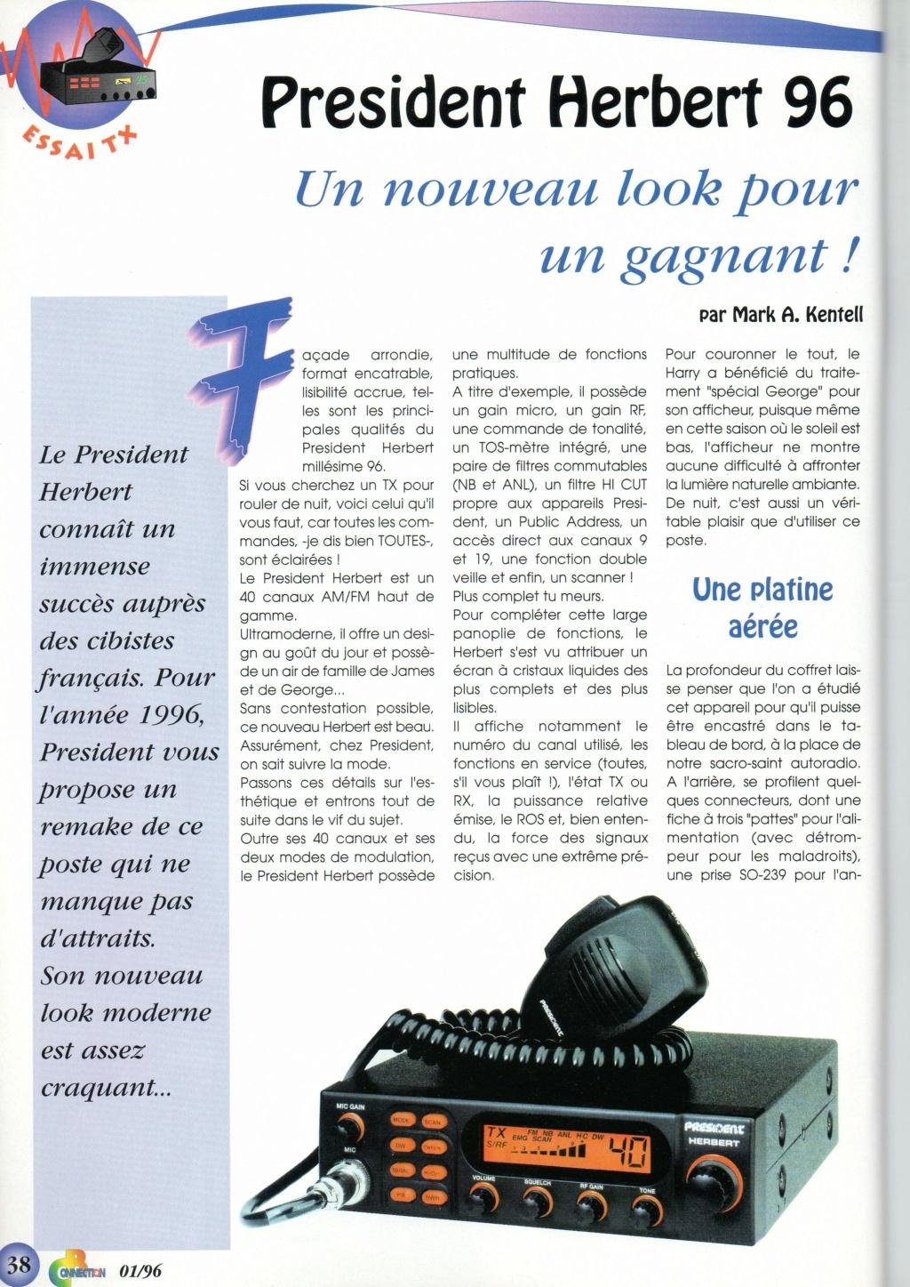 President Herbert ASC (Mobile) - Page 2 Chora523