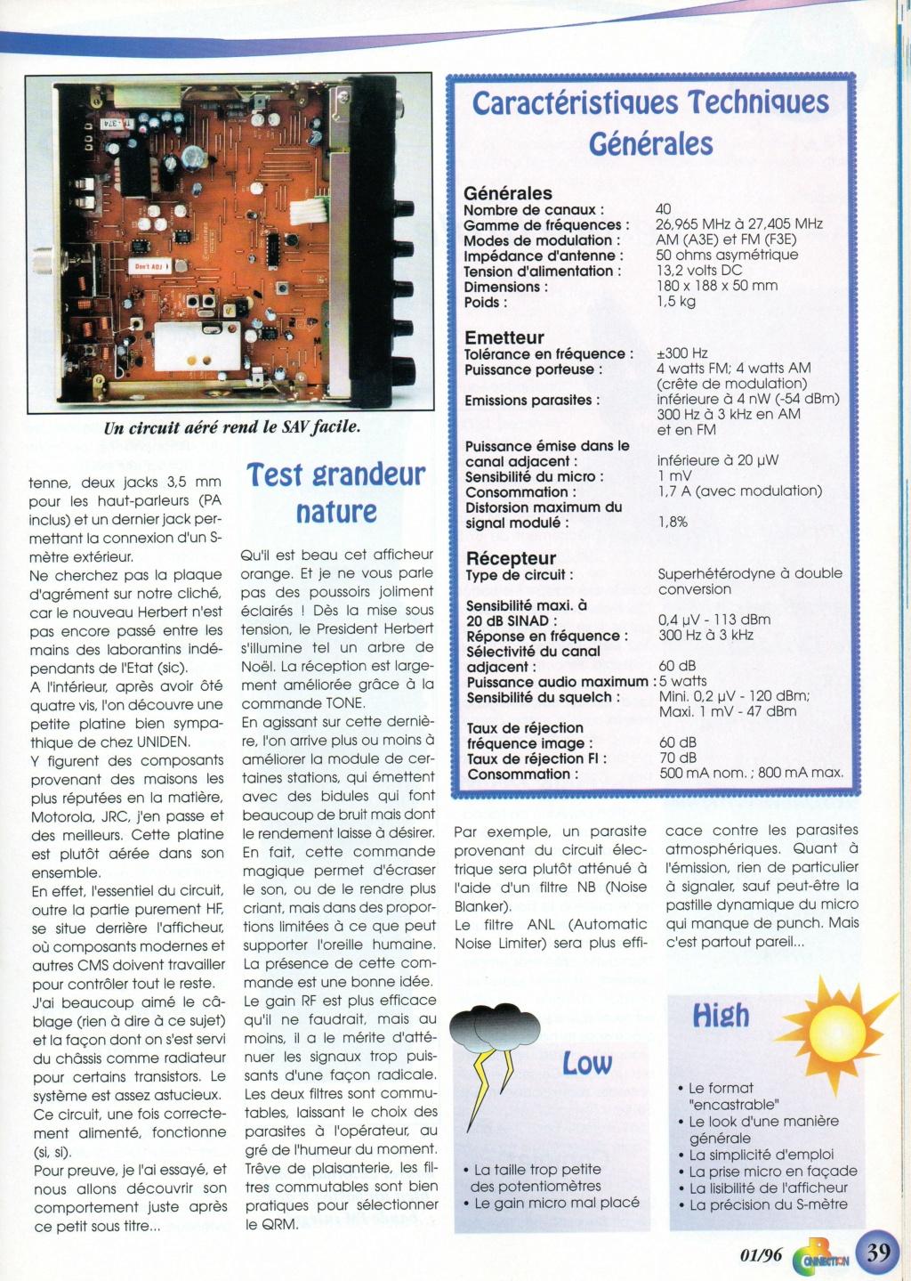 President Herbert ASC (Mobile) - Page 2 Chora524