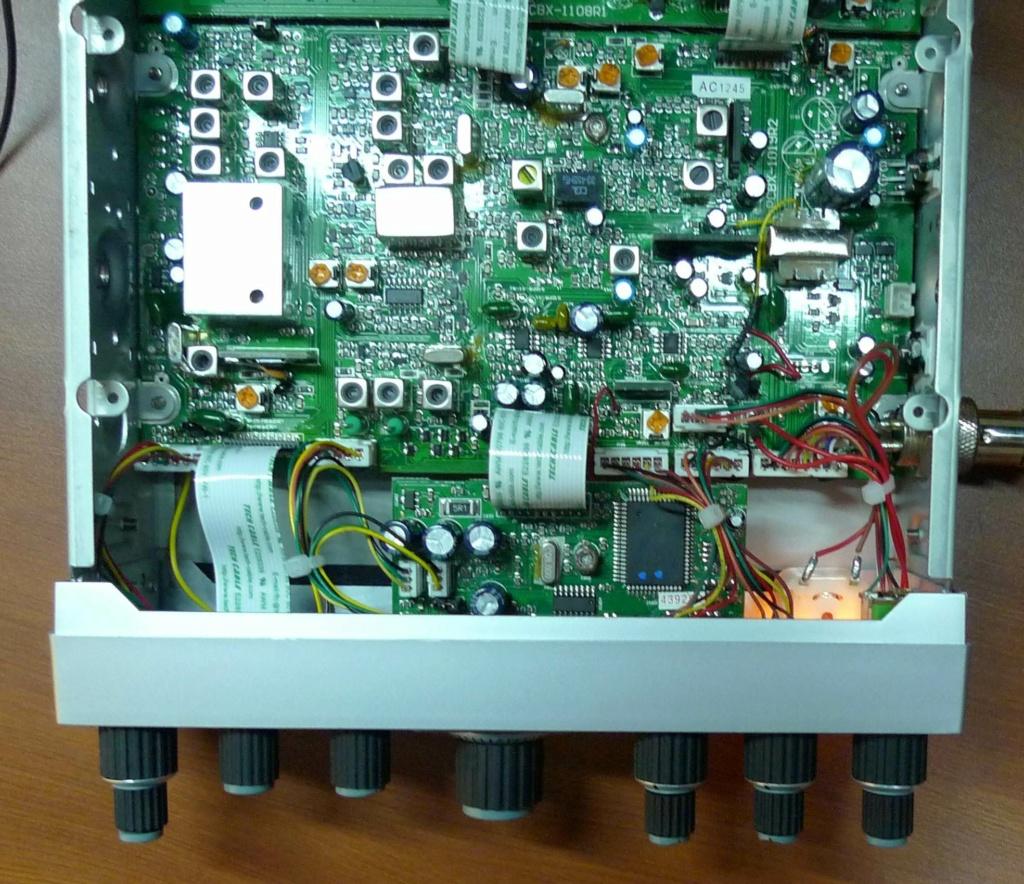 Midland Alan 8001 XT (Mobile) Comp_811