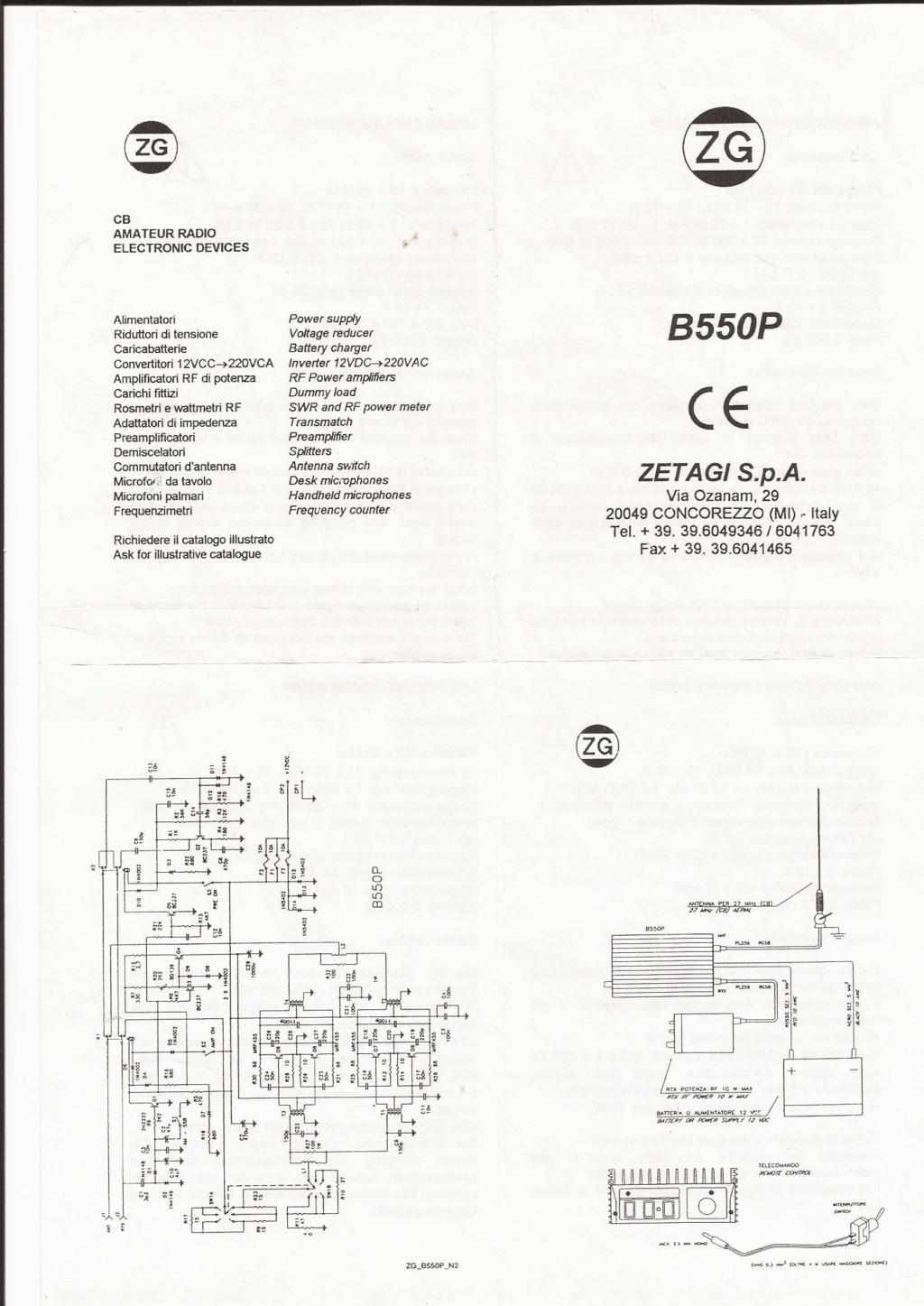 ampli - Zetagi B550P (Ampli mobile) Doc_b510