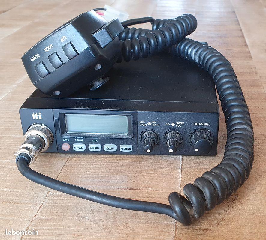 tti TCB-770 (Mobile) F1858b10