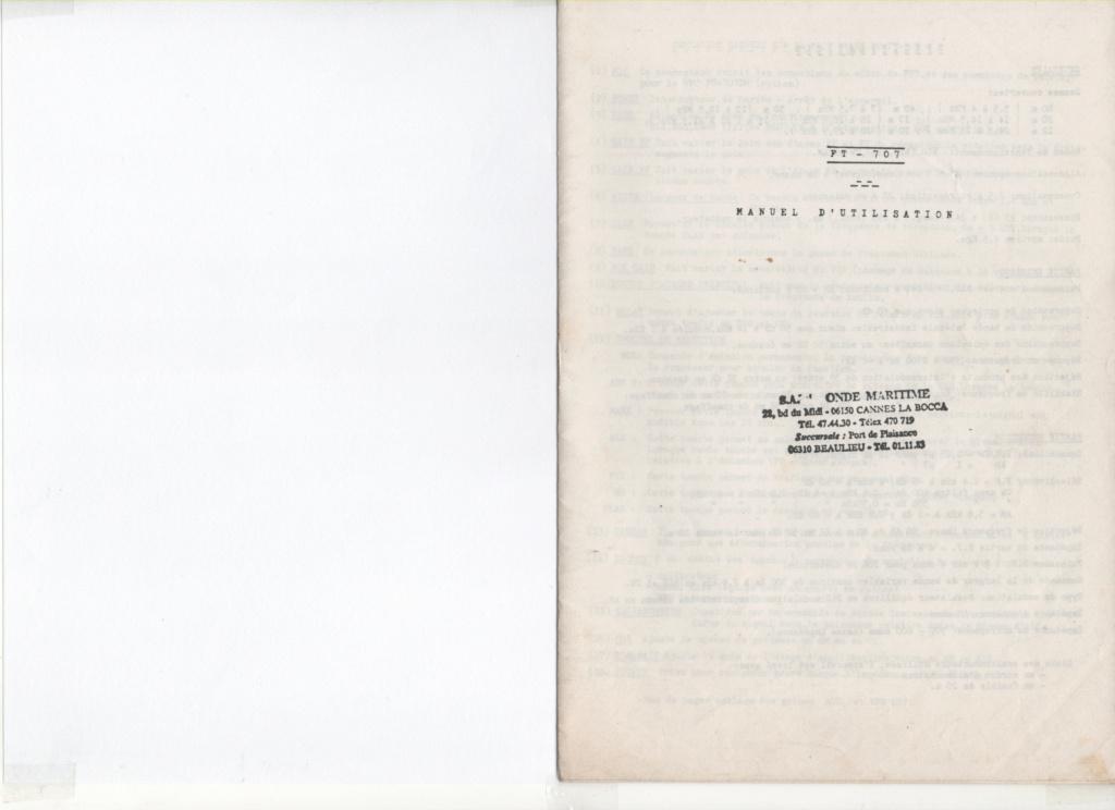 Yaesu FT-707 - Page 2 Ft-70711