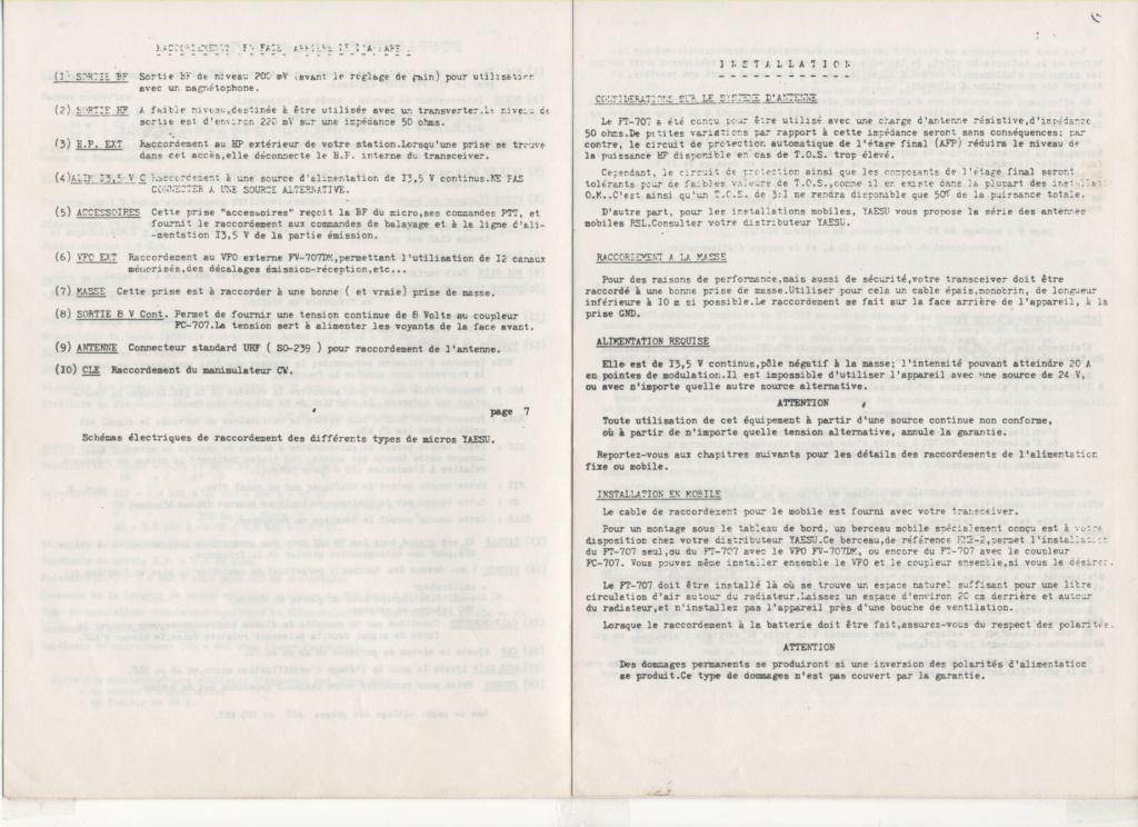Yaesu FT-707 - Page 2 Ft-70713