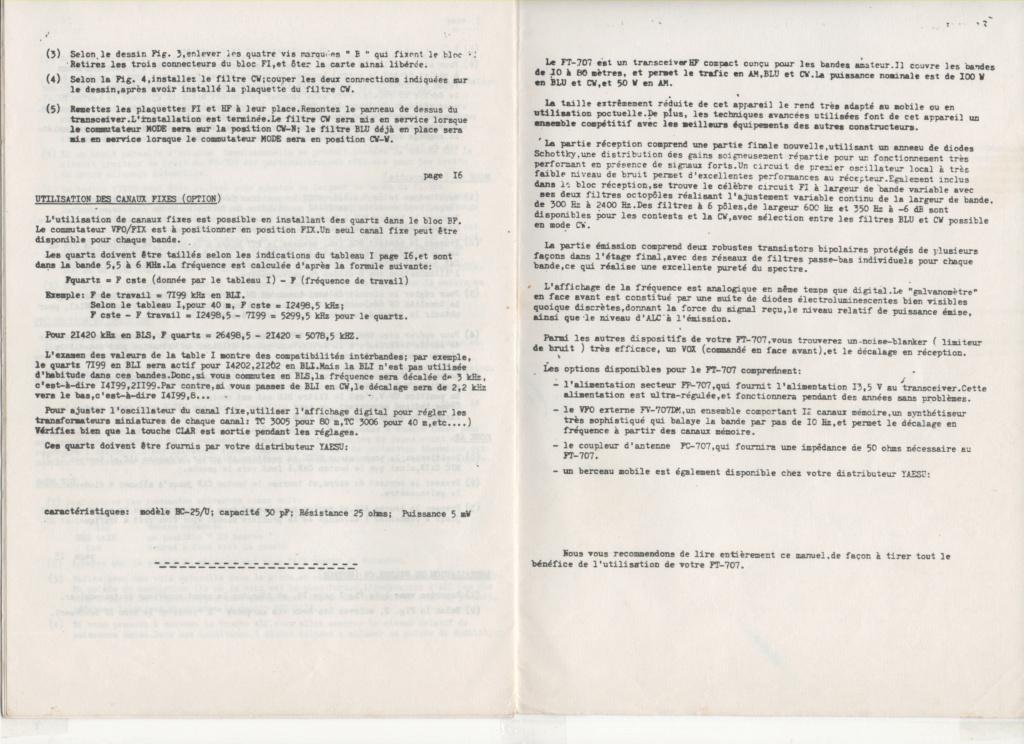 Yaesu FT-707 - Page 2 Ft-70714
