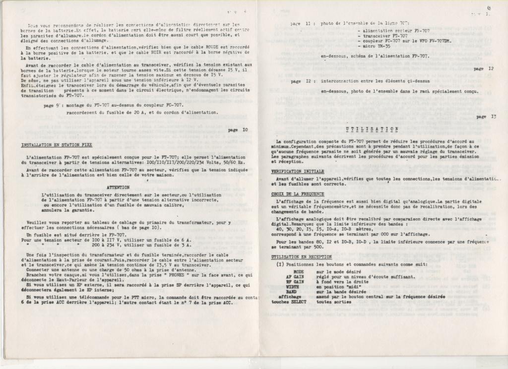 Yaesu FT-707 - Page 2 Ft-70715