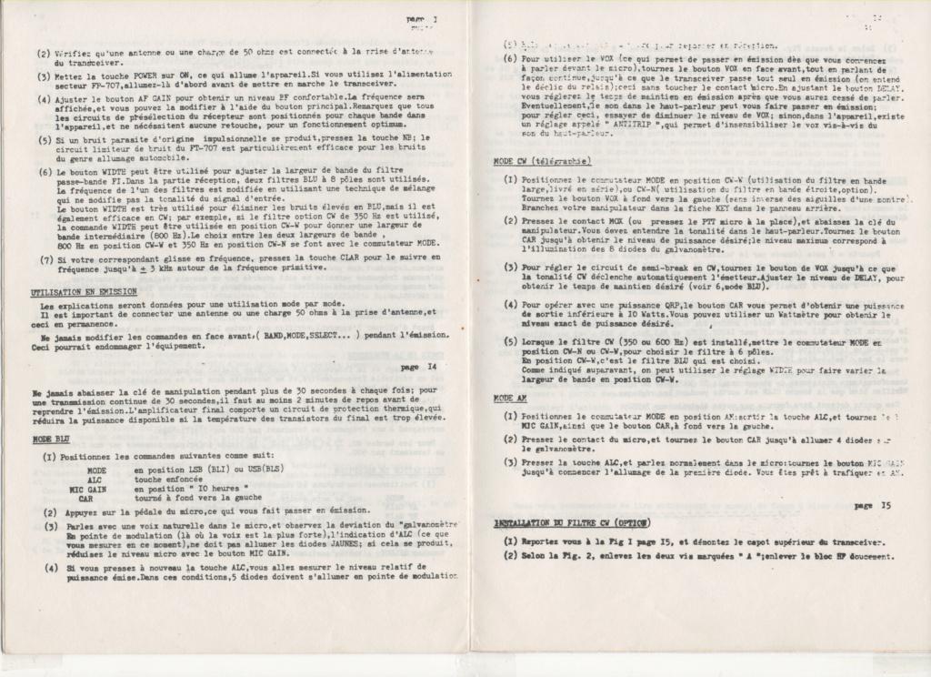 Yaesu FT-707 - Page 2 Ft-70716