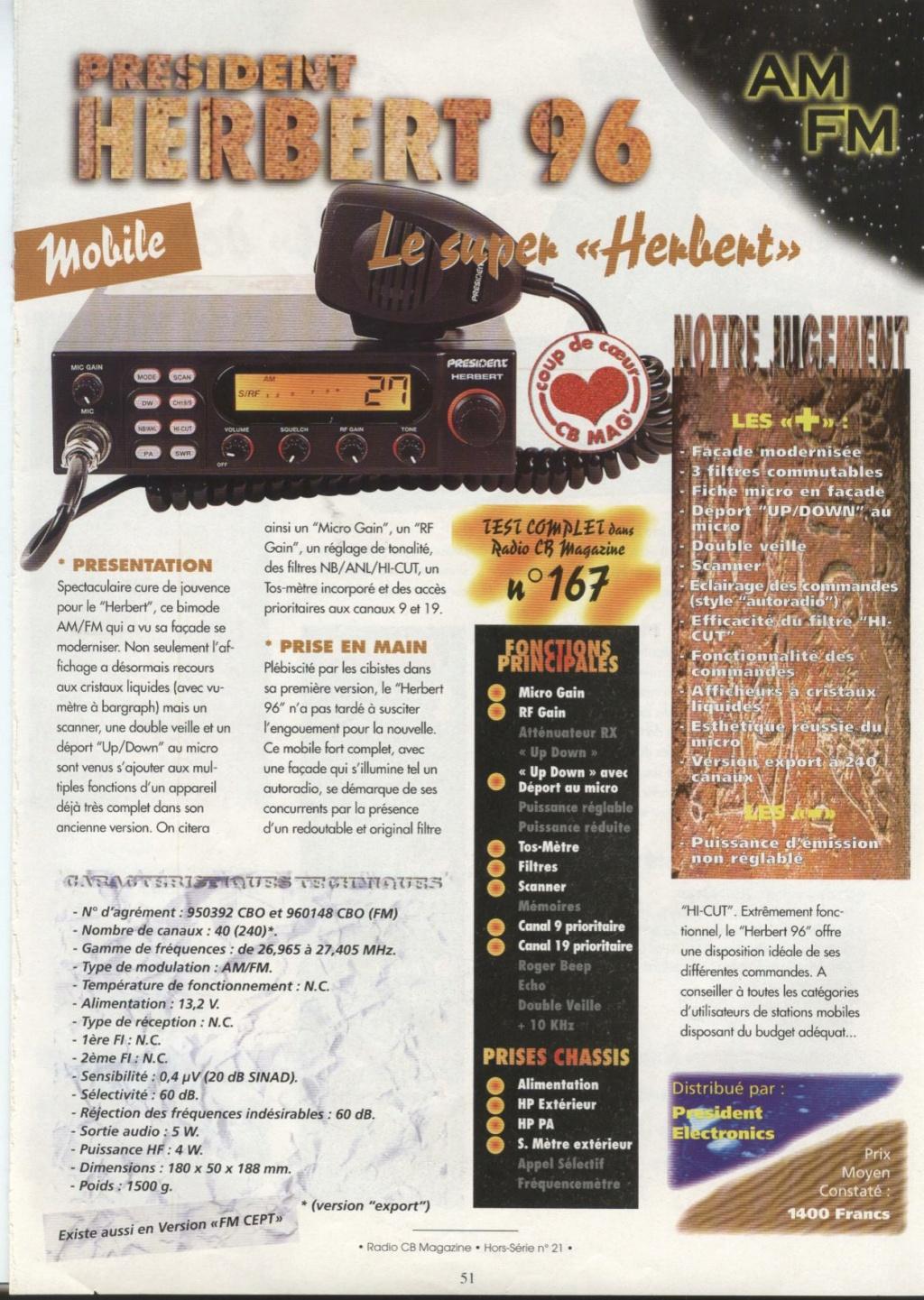 President Herbert ASC (Mobile) - Page 2 Herber10