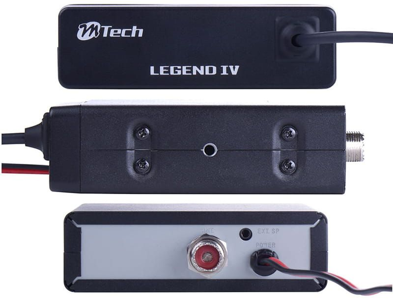 M-Tech Legend IV (Mike (Mobile) Img10