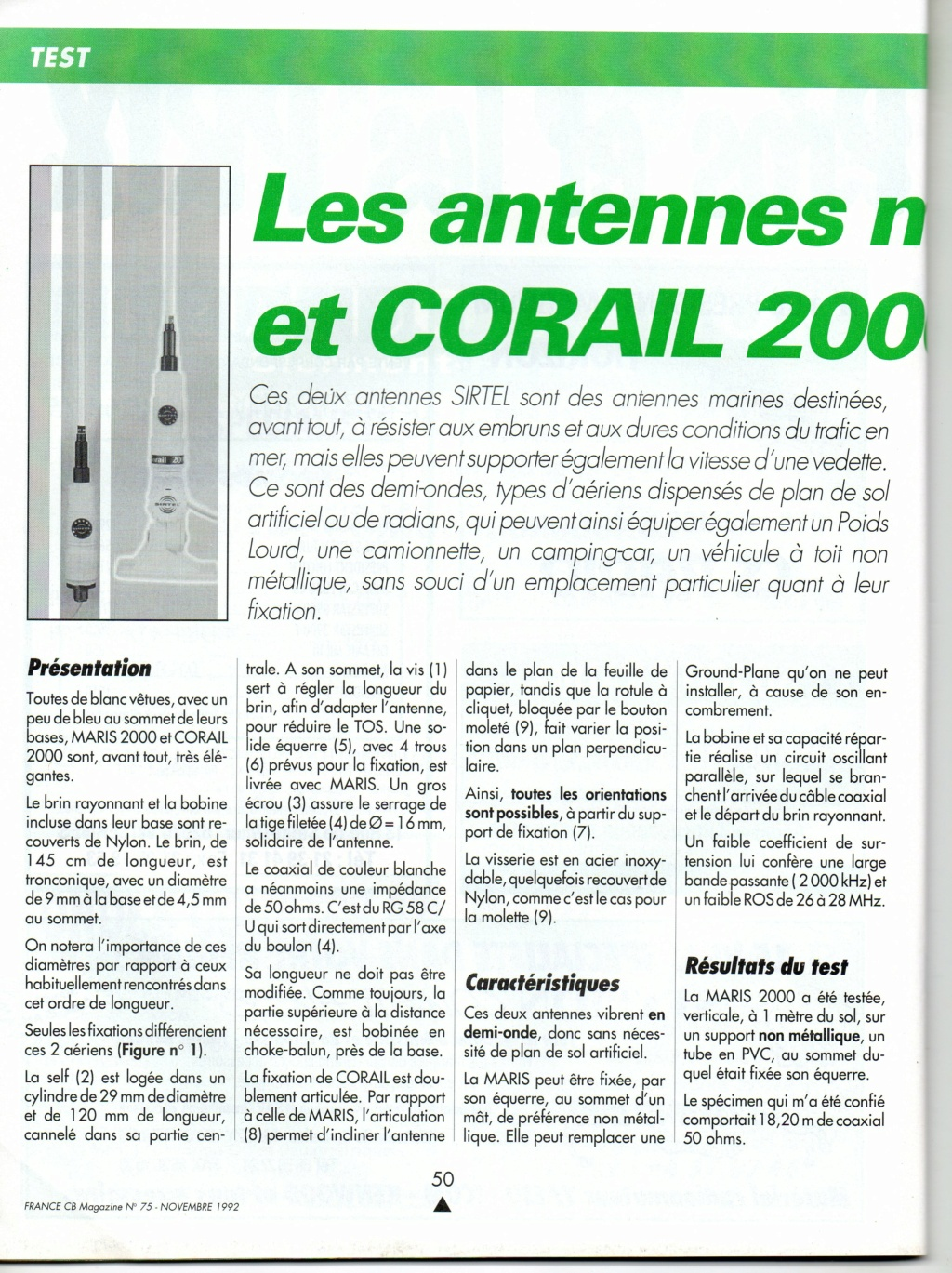 Sirtel Corail 2000 Img11316