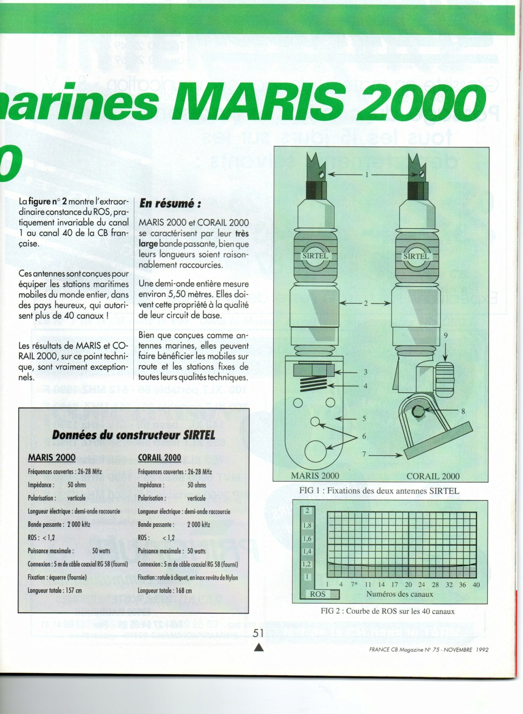 Sirtel Corail 2000 Img11413