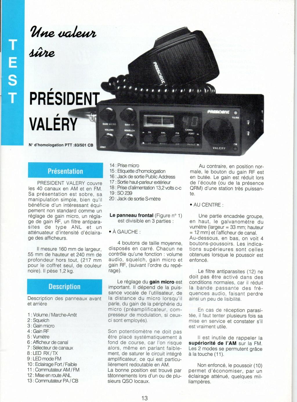 President Valery (Mobile) Img12110