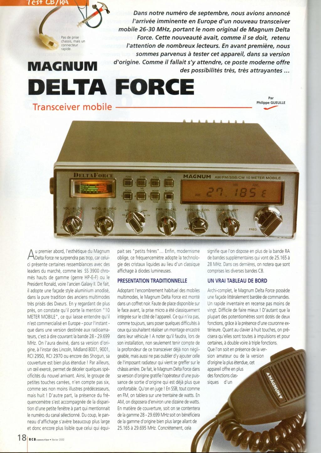Magnum DeltaForce (Mobile) Img41611
