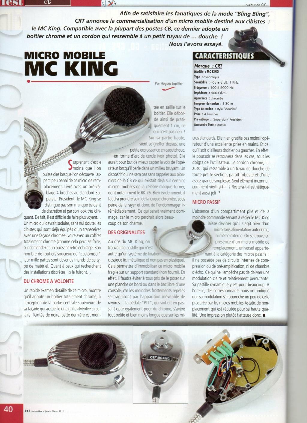 CRT MC King P4 (Micro mobile) Img43710