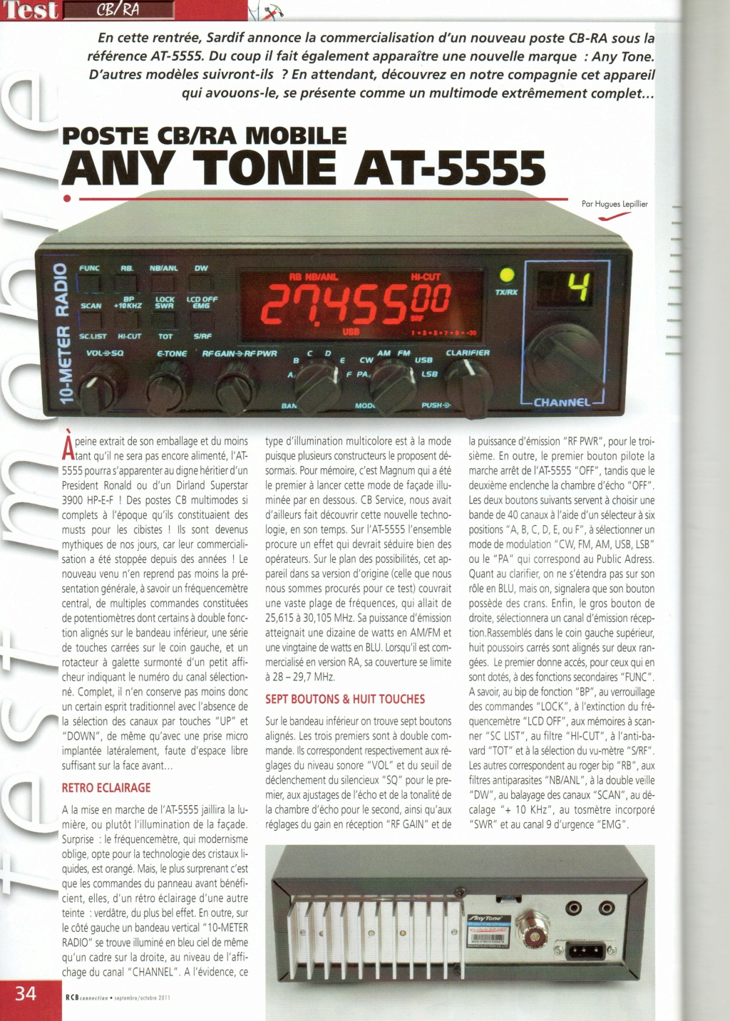Anytone AT-5555 (Mobile) Img48810