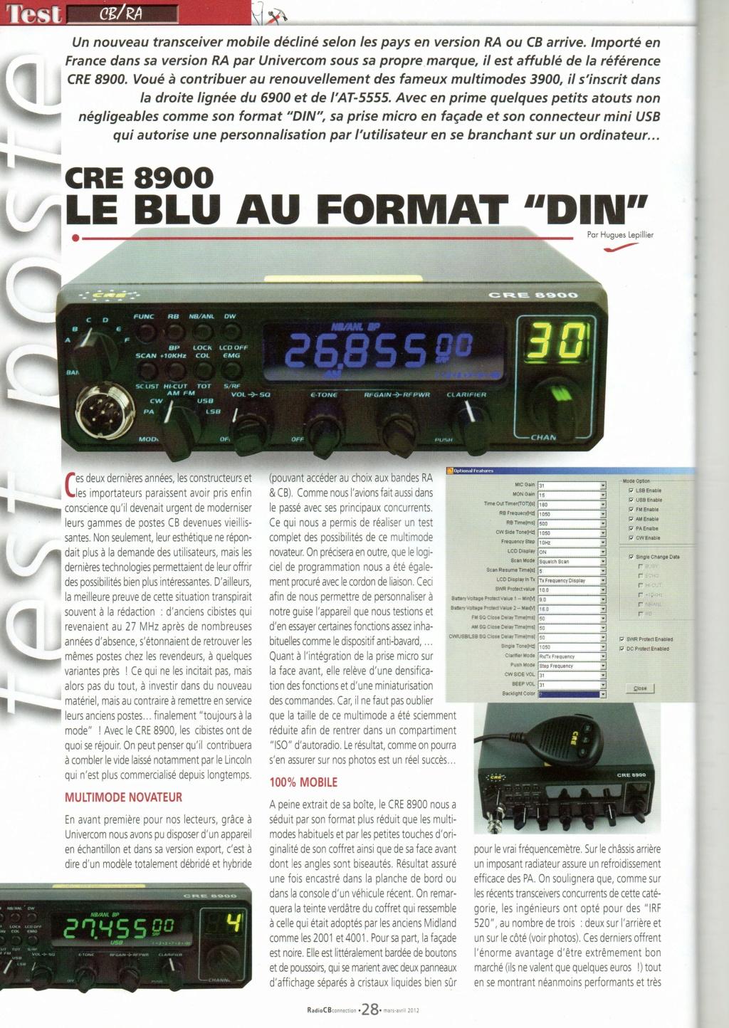 CRE 8900 (Mobile) Img52811