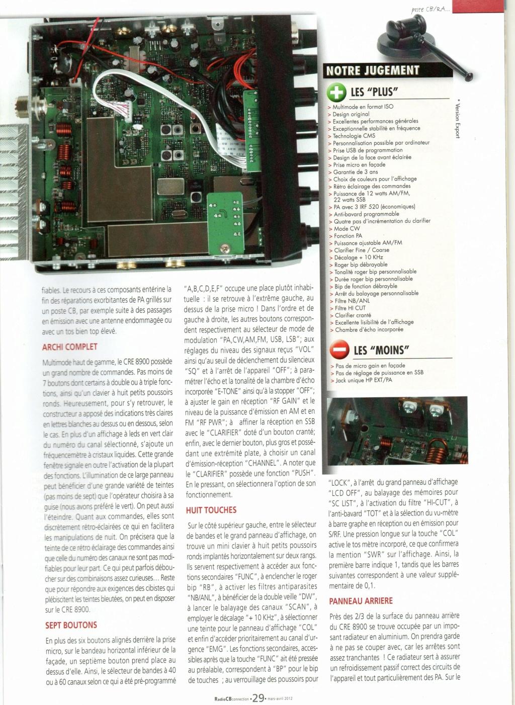 CRE 8900 (Mobile) Img52910