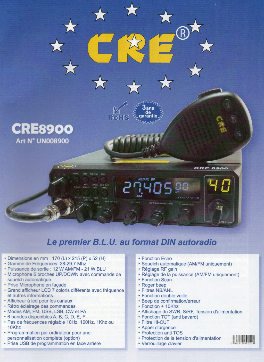 CRE 8900 (Mobile) Img53111