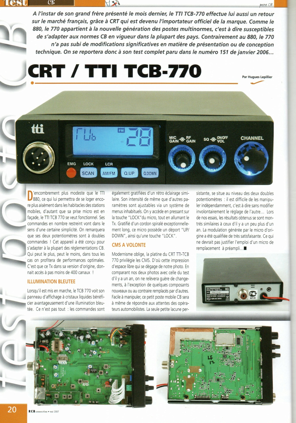 tti TCB-770 (Mobile) Img54710