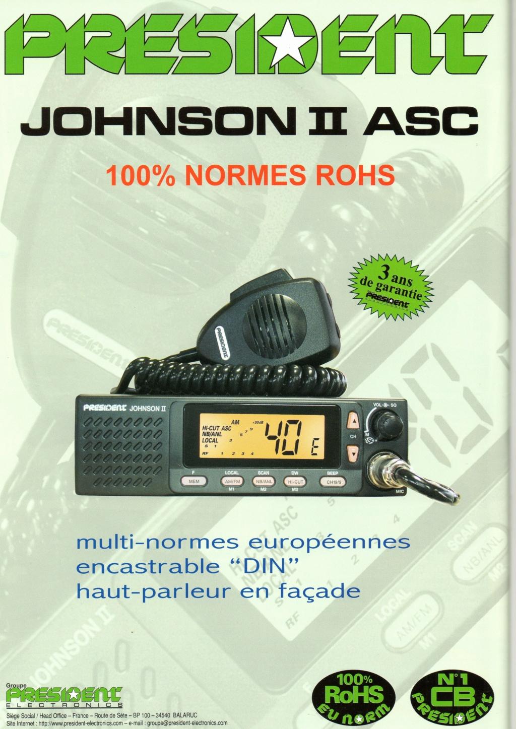 Johnson - President Johnson II (Mobile) Img56610