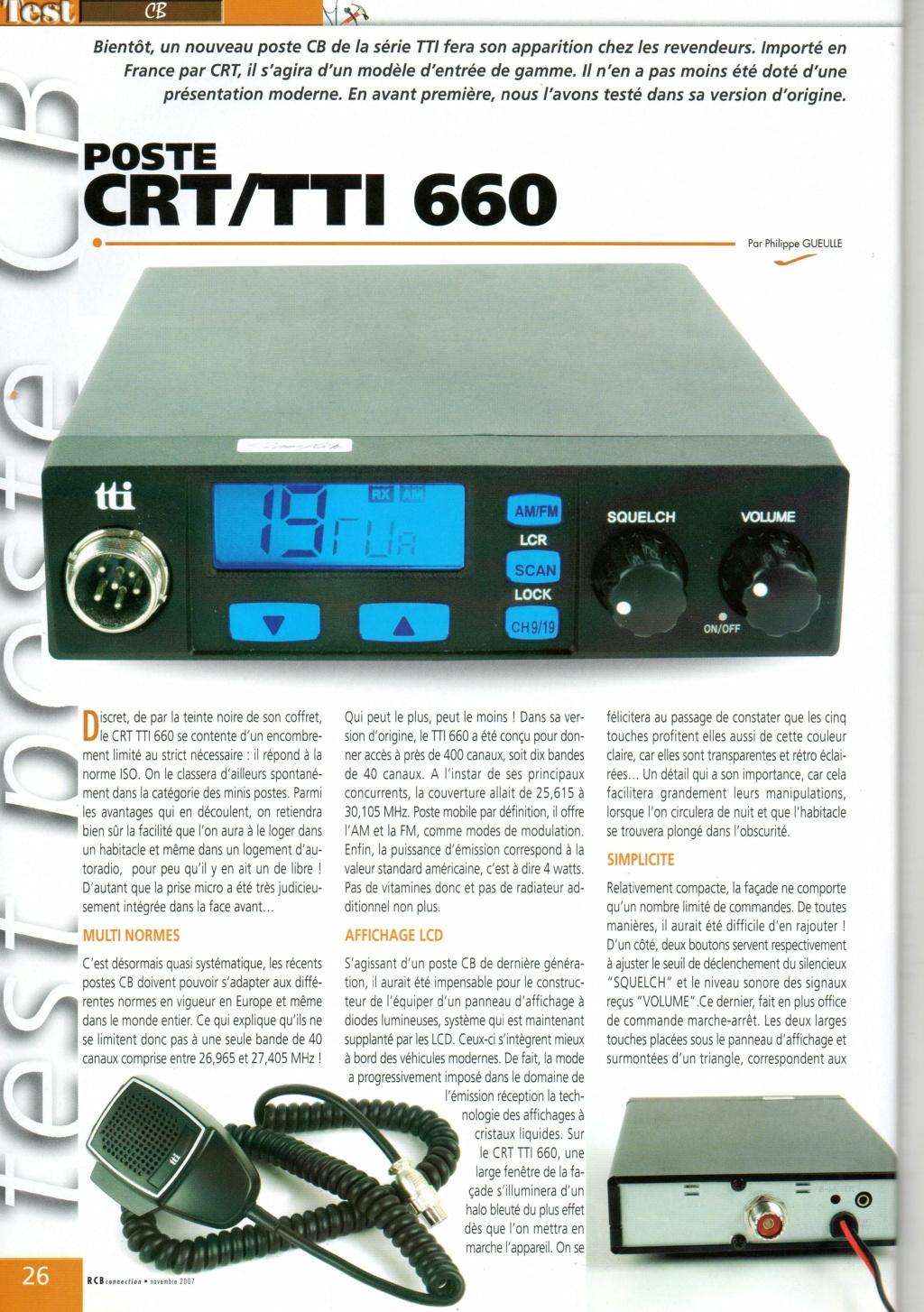 tti TCB-660 (Mobile 4x4) Img60210