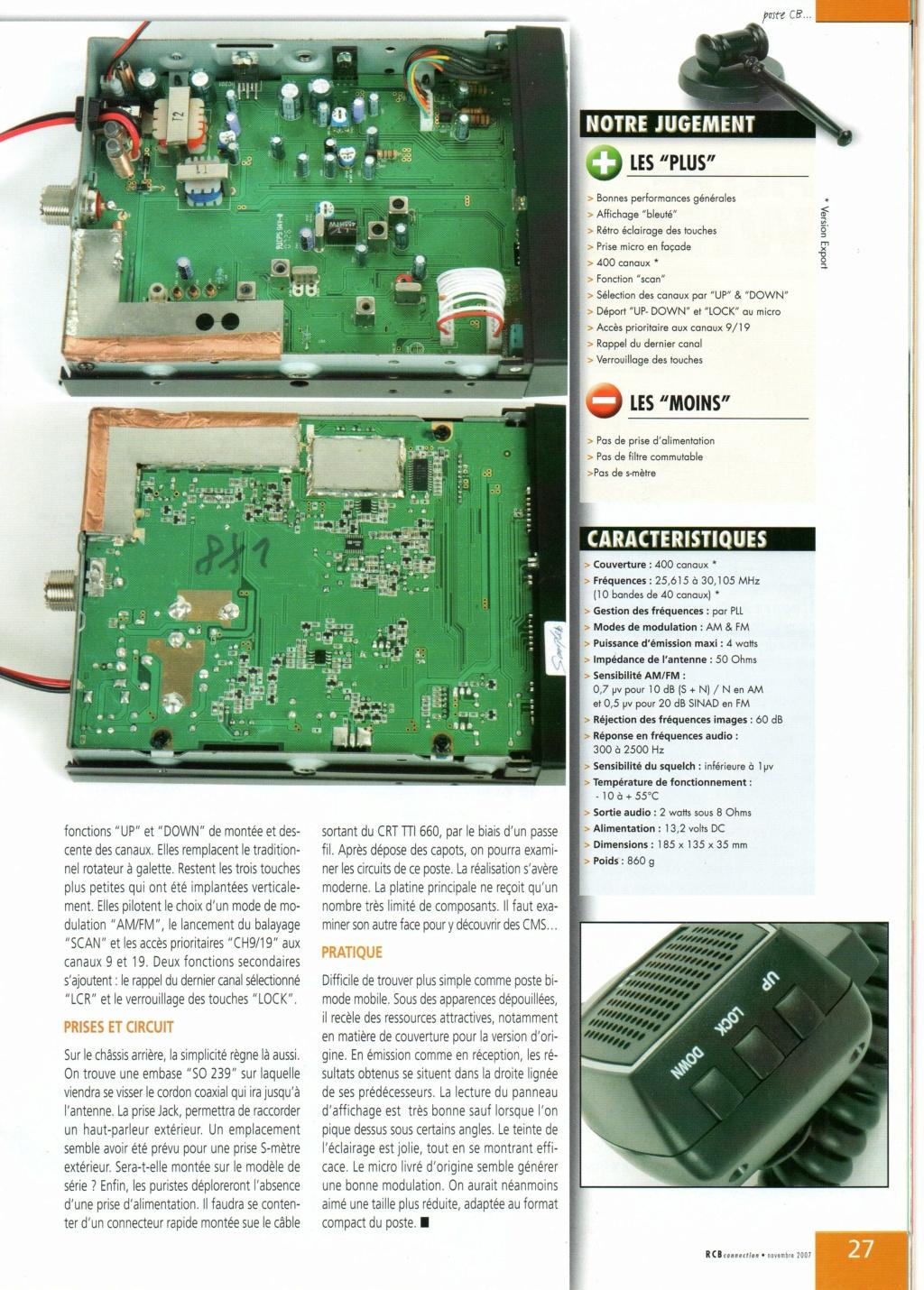 tti TCB-660 (Mobile 4x4) Img60310