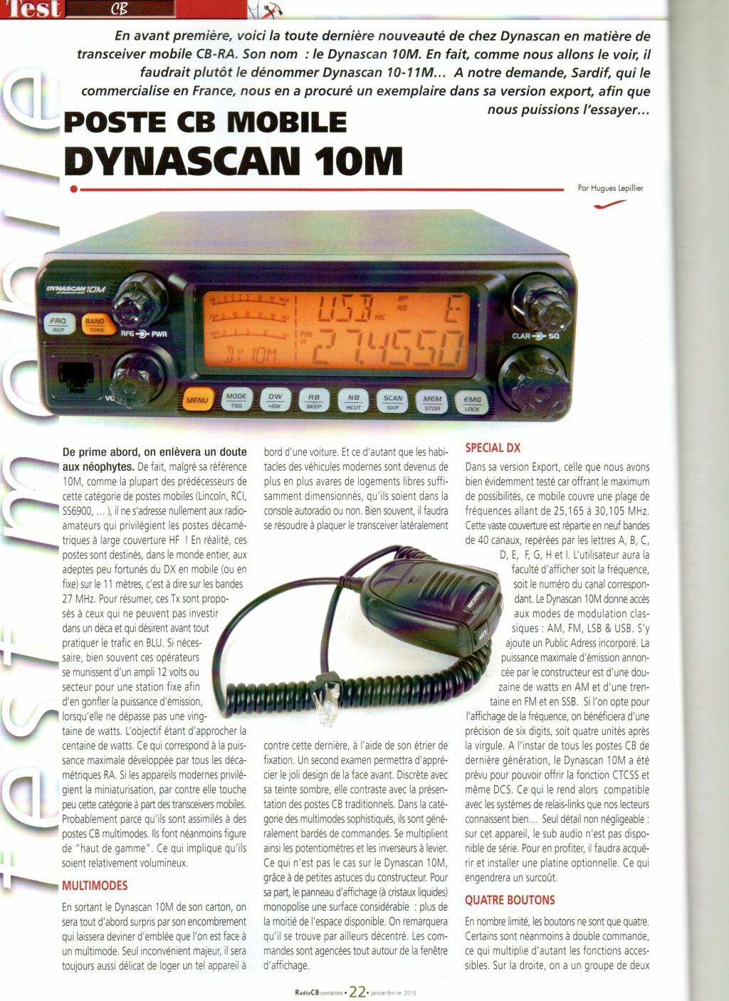 Dynascan 10M (Mobile) Img62711