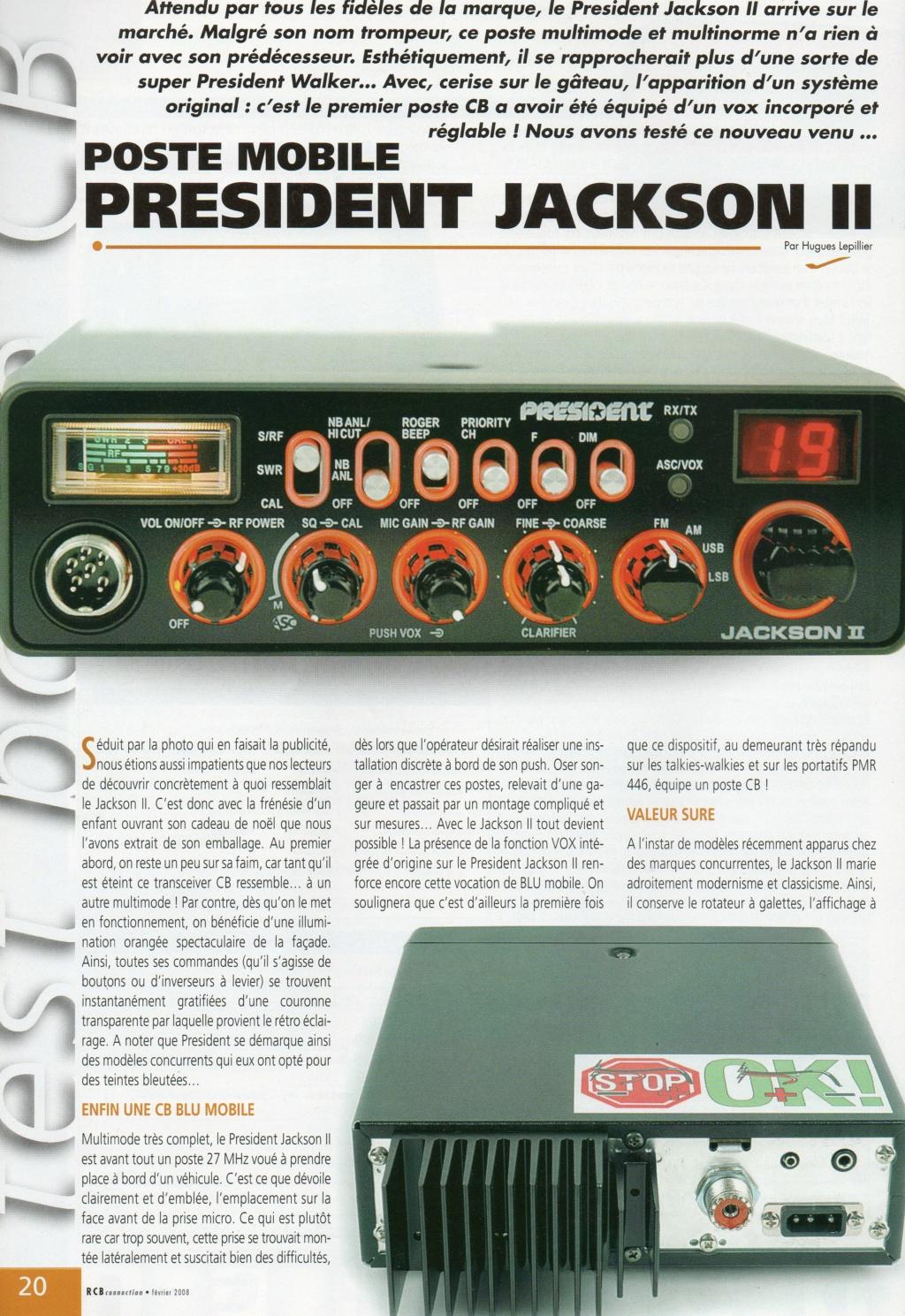 President Jackson II (Mobile) - Page 3 Img65210