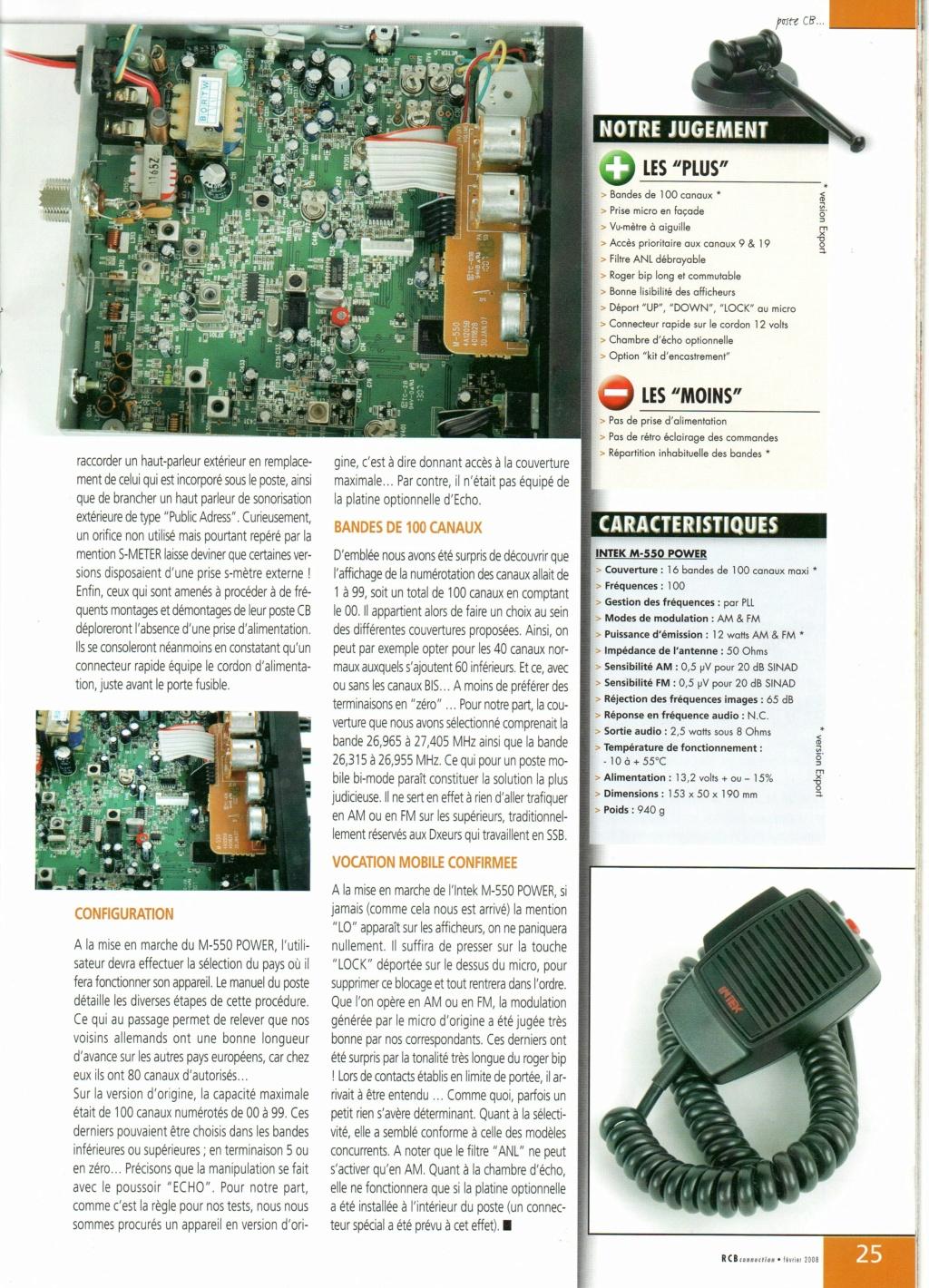 power - Intek M-550 Power (Mobile) Img65612
