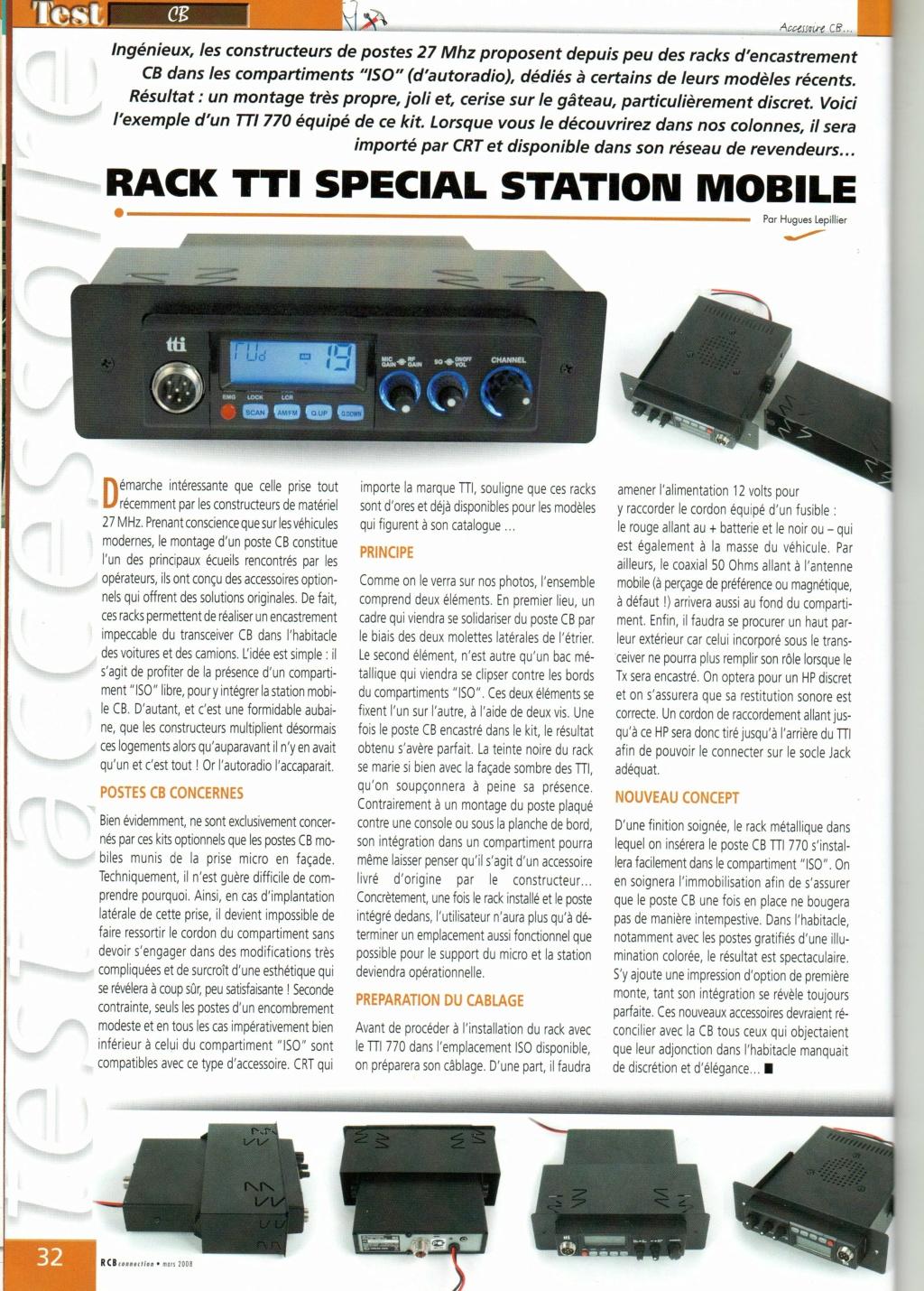 tti TCB-770 (Mobile) Img66811