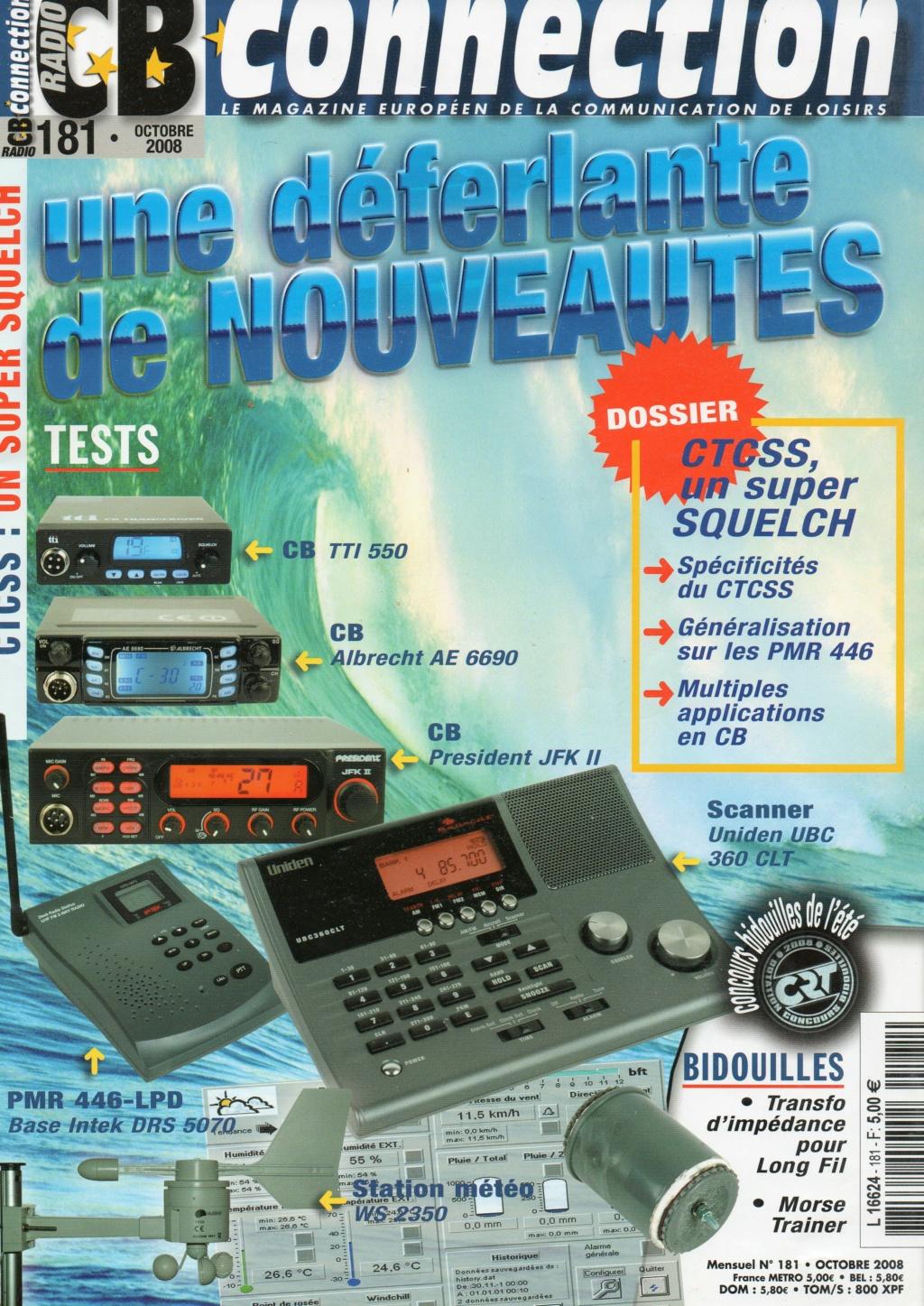 RadioCBconnection - Radio connection (Magazine (Fr.) - Page 2 Img71412
