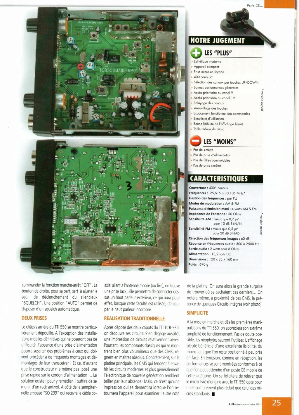 tti TCB-550 (Mobile) Img72210