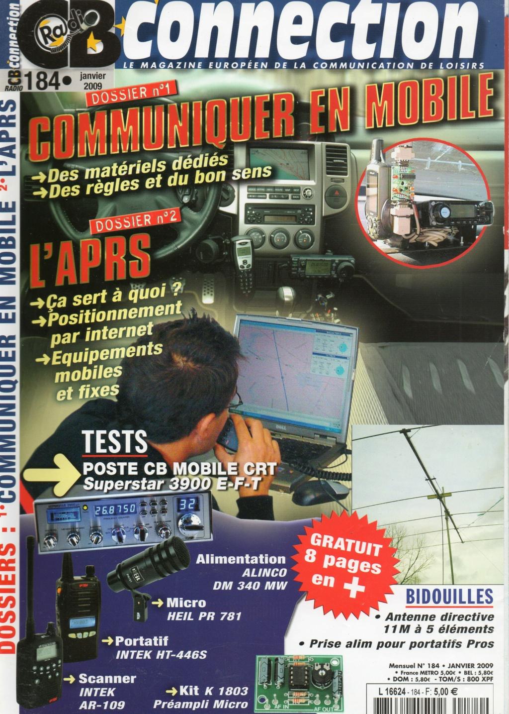RadioCBconnection - Radio connection (Magazine (Fr.) - Page 2 Img75111