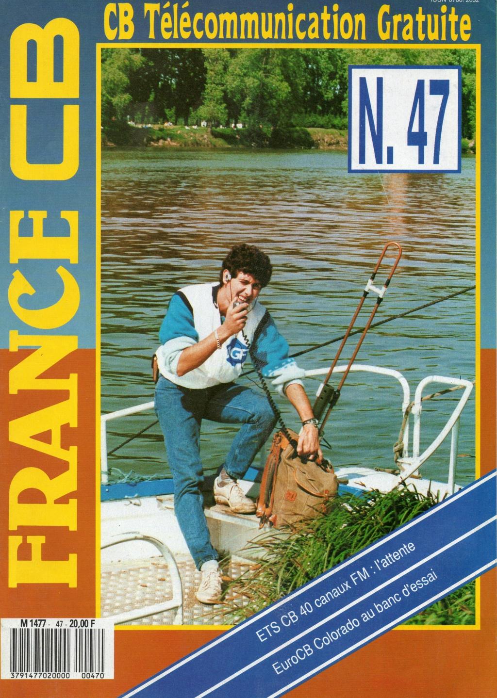 France CB (Magazine (Fr.) - Page 4 Img78411