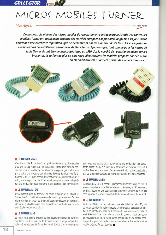 Turner JM + 2/U (Micro mobile) Img79410