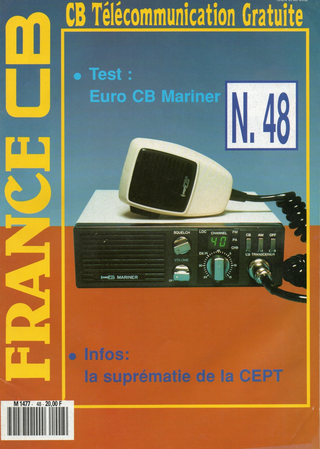 France CB (Magazine (Fr.) - Page 4 Img79910