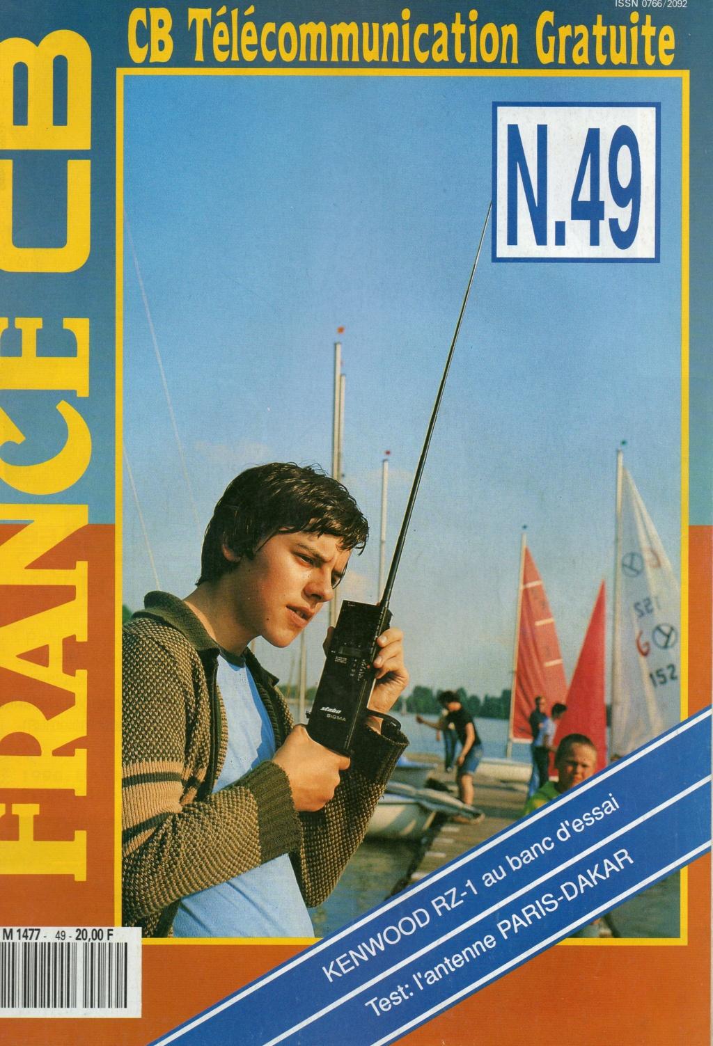 France CB (Magazine (Fr.) - Page 4 Img81610