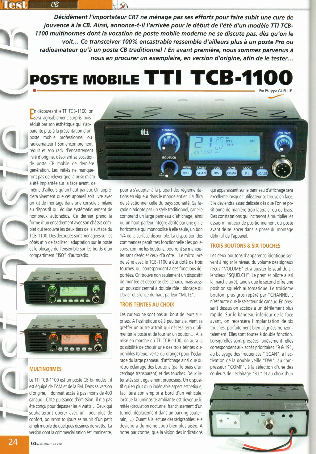 tti TCB-1100 (Routier) Img84112