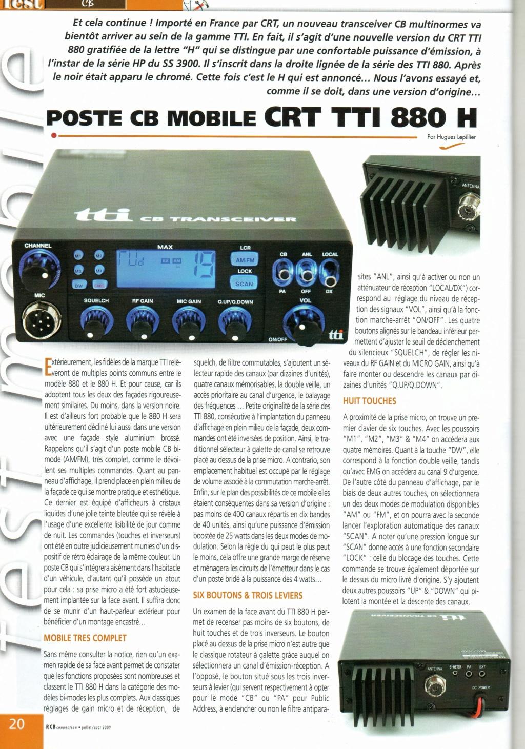 tti TCB-880 (Mobile Camping-car) Img84710