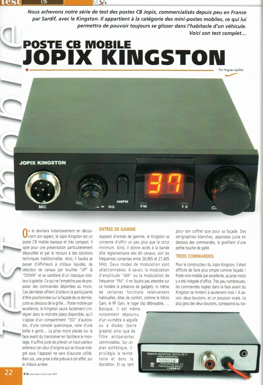 Jopix Kingston (Mobile) Img84910