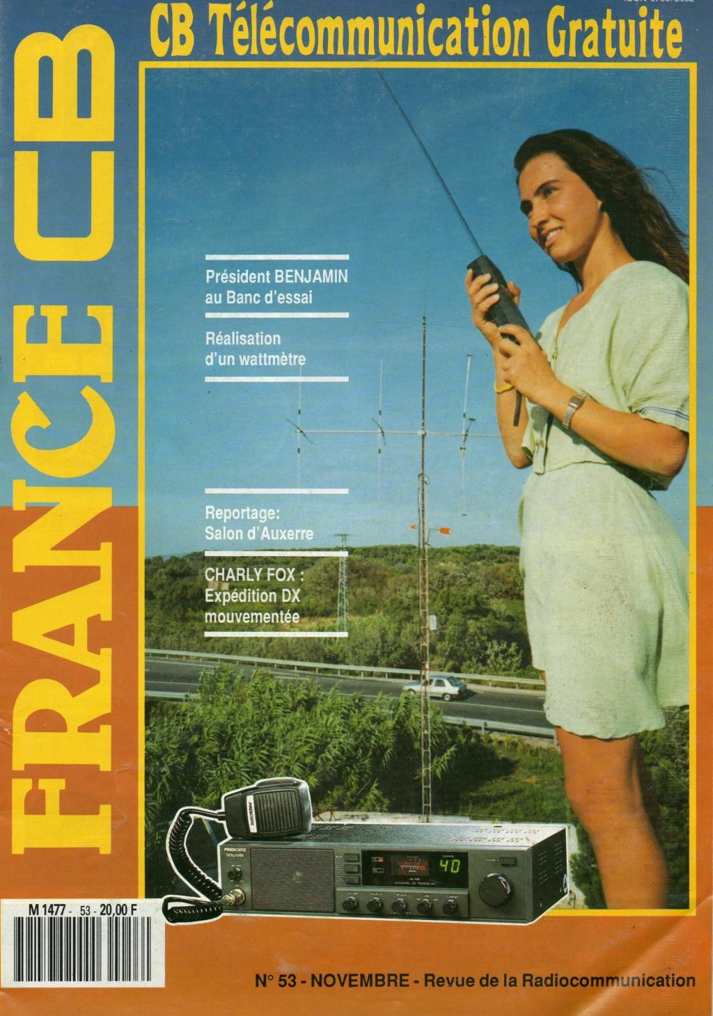 France CB (Magazine (Fr.) - Page 4 Img86411