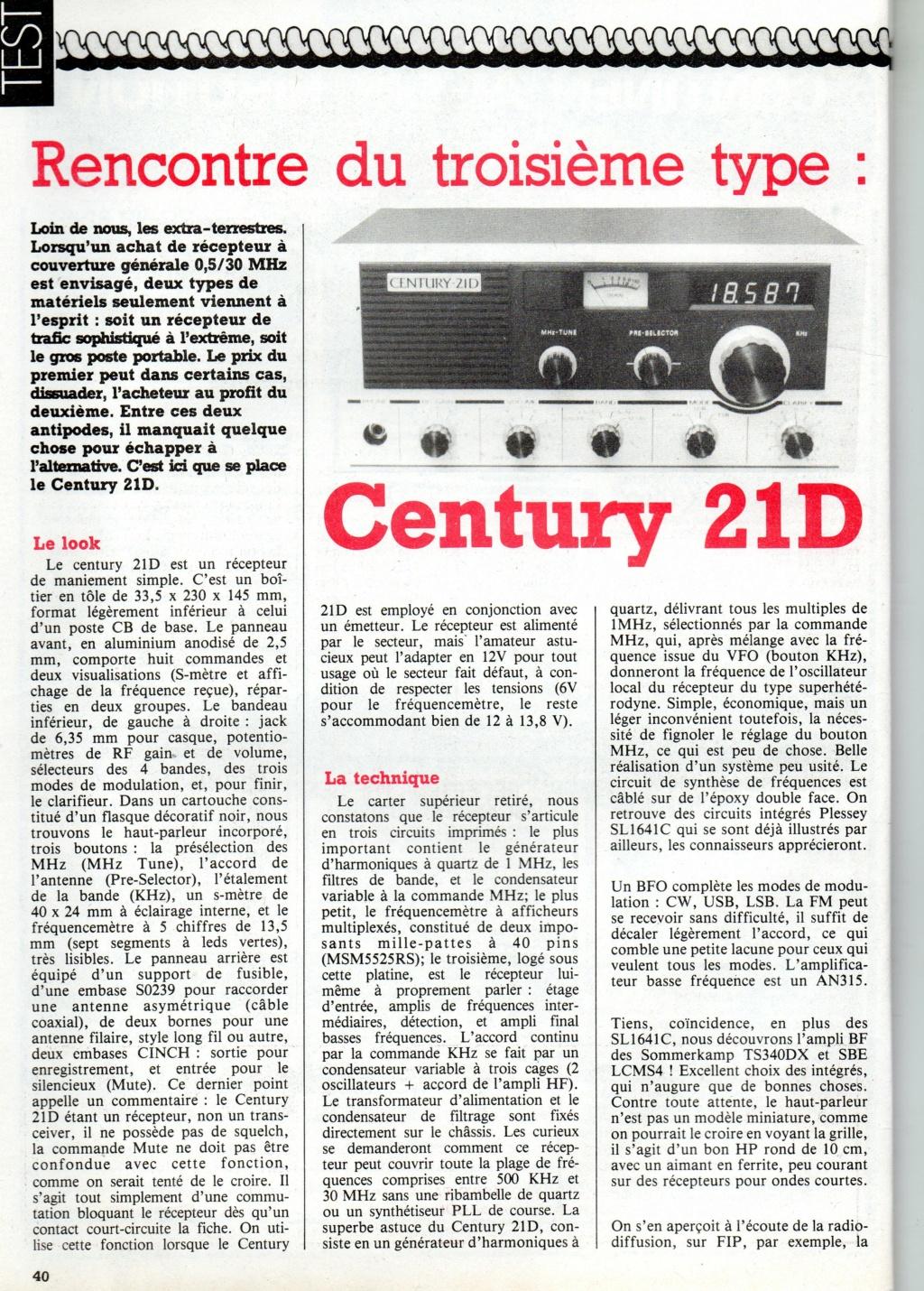 Century-21  Img86910