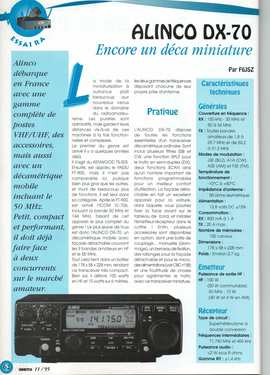 Alinco DX-70 Img97010