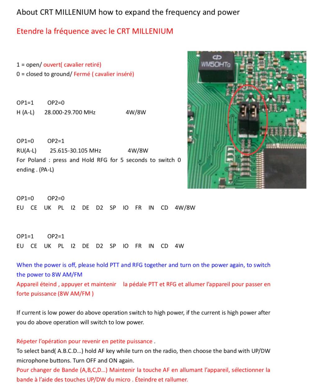 CRT Millenium v.3 (Mobile) - Page 2 Img_3510