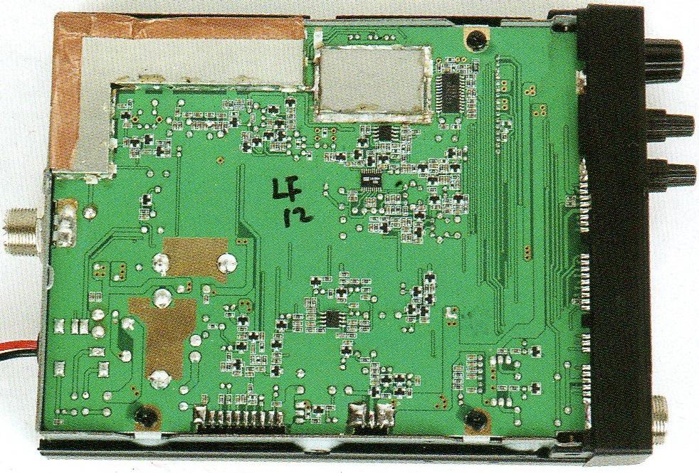 tti TCB-770 (Mobile) Img_5410
