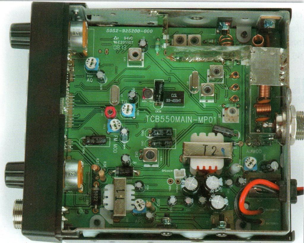 tti TCB-550 (Mobile) Img_7210