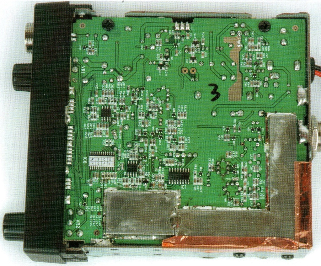tti TCB-550 (Mobile) Img_7211