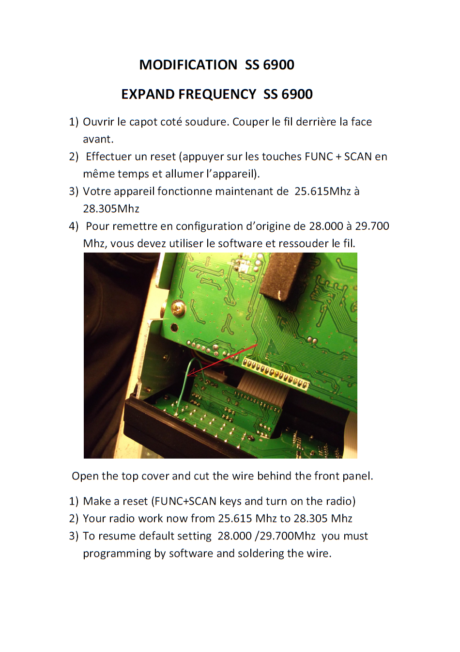 CRT ss 6900 N v6 (Mobile) - Page 12 Modif_10