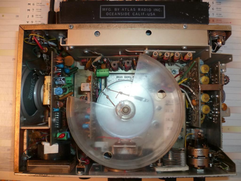 Atlas 210x P1150112